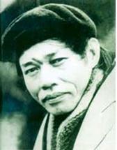 """Nguyễn Minh Châu và thi pháp """"gói rào"""" trong Chiếc thuyền ngoài xa - Chu Văn Sơn"""